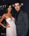 The Do's and Don'ts of giving a wedding speech: Advice from Kevin Jonas' planner and more