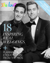 The Knot Special LGBTQ Edition