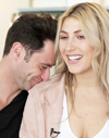 Sasha Farber and Emma Slater Pick Out Their Perfect Wedding Cake: 'I Want Our Cake To Be Googled!'